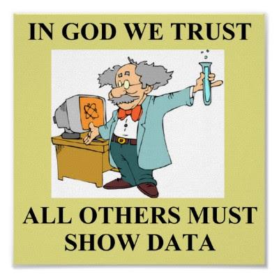in-god-we-trust-1.jpg